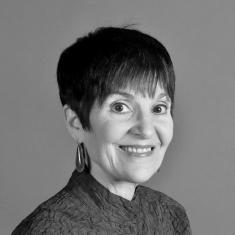 Donna Sherman