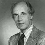 Bernard Diamant