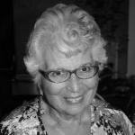 Joan Heels