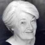Mary Morrison