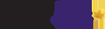 Beckett School Logo