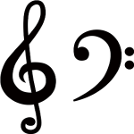 Clefs 2