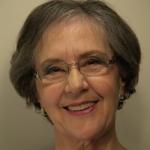 Judith Lebane Kane