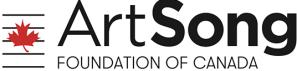 ArtSong Foundation of Canada