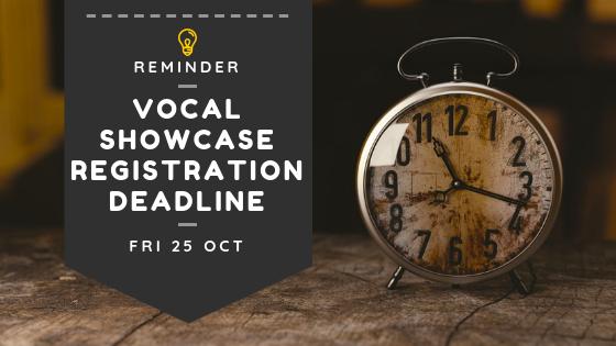 deadline (1)
