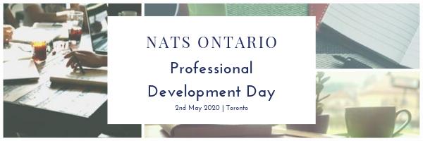 NATS Ontario