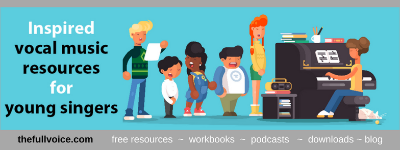 workbooks - podcasts - blog - newsletters