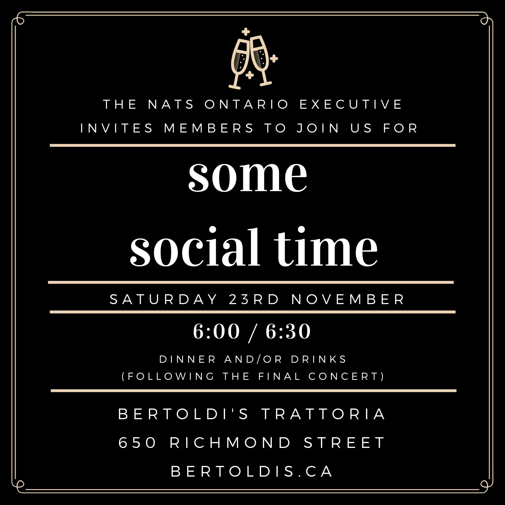social invite (2)
