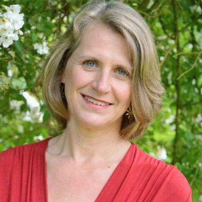 Dr. Jenevora Williams